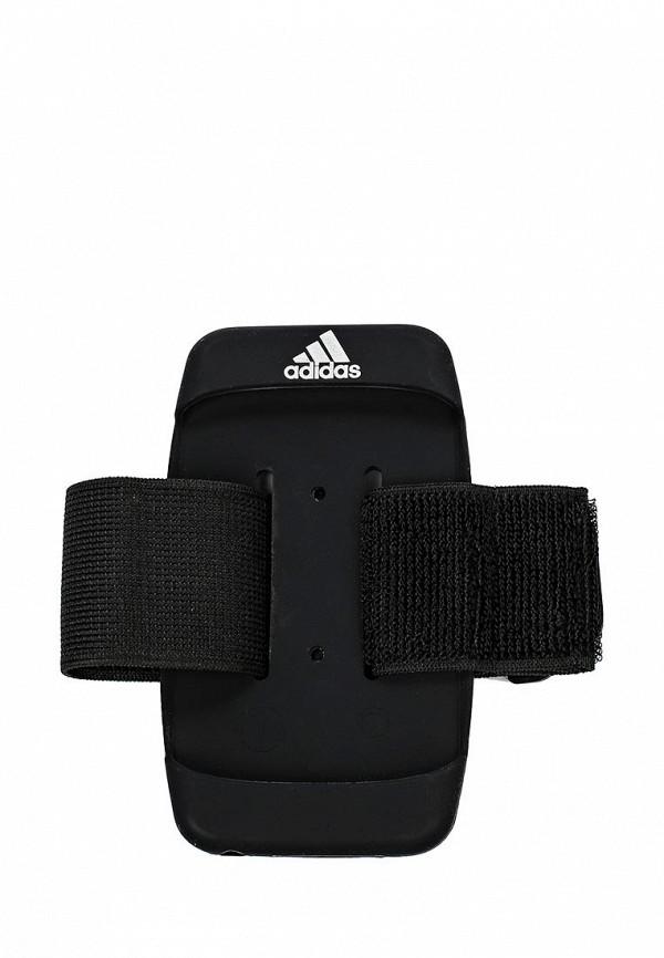Сумка для ноутбука Adidas Performance (Адидас Перфоманс) AA2238