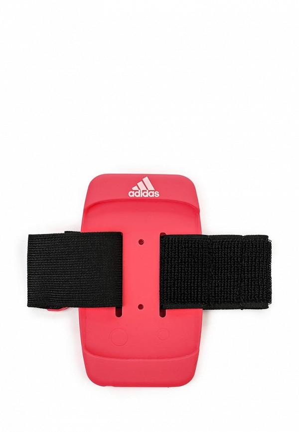 Сумка для ноутбука Adidas Performance (Адидас Перфоманс) AJ9916: изображение 1