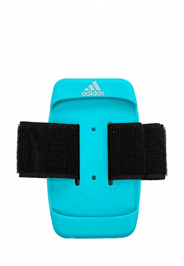 Сумка для ноутбука Adidas Performance (Адидас Перфоманс) AJ9917: изображение 1