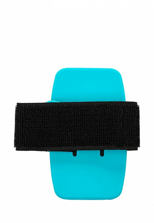 Сумка для ноутбука Adidas Performance (Адидас Перфоманс) AJ9917: изображение 2