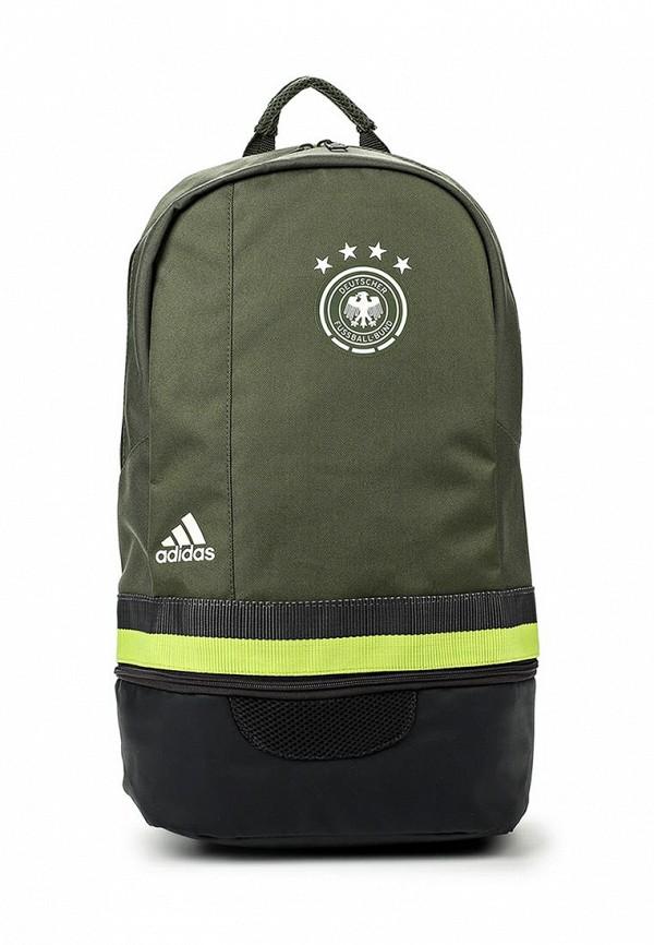 Городской рюкзак Adidas Performance (Адидас Перфоманс) AH5739: изображение 1