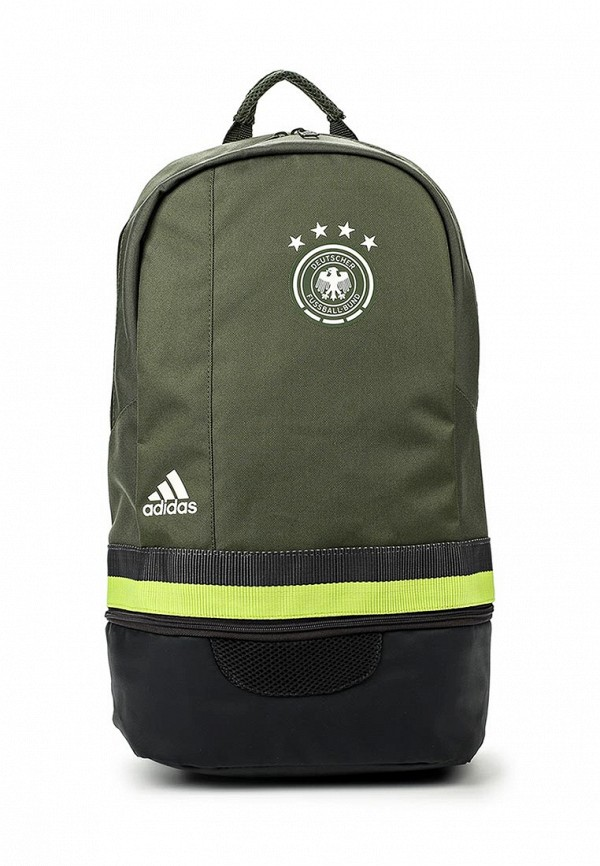 Рюкзак adidas Performance DFB BP