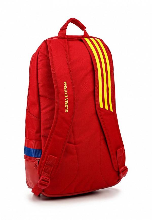 Городской рюкзак Adidas Performance (Адидас Перфоманс) AI4840: изображение 3
