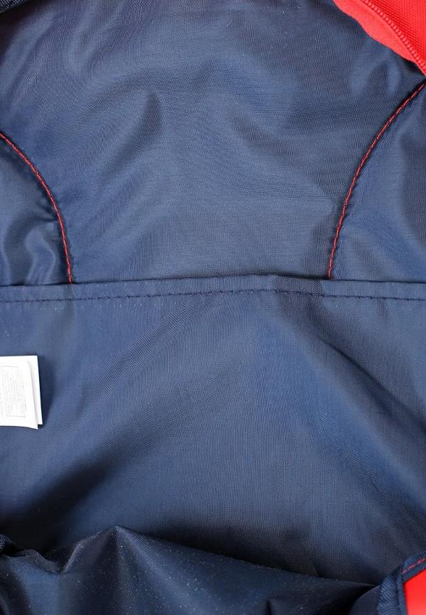 Городской рюкзак Adidas Performance (Адидас Перфоманс) AI4840: изображение 4