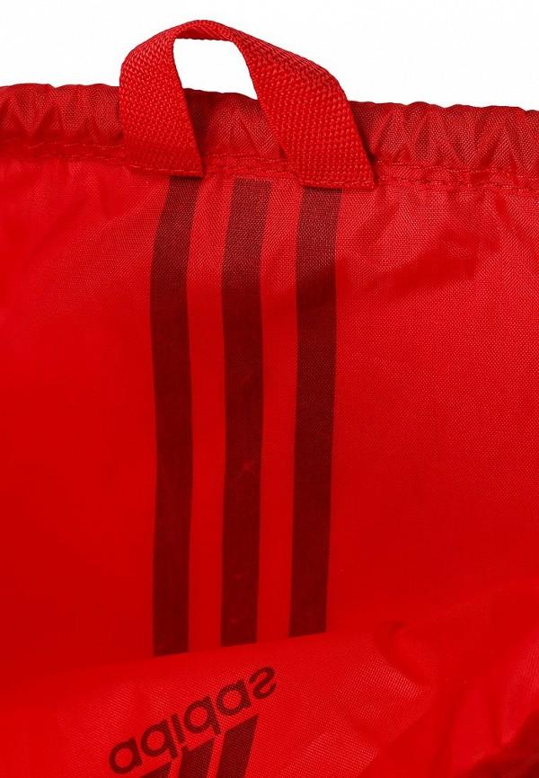 Мешок Adidas Performance (Адидас Перфоманс) AI4846: изображение 4