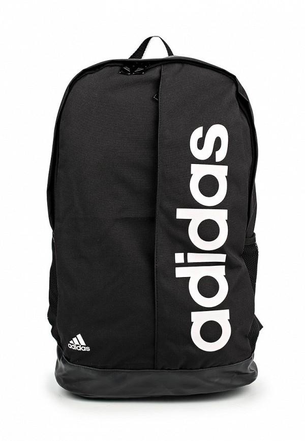 Городской рюкзак Adidas Performance (Адидас Перфоманс) AJ9936