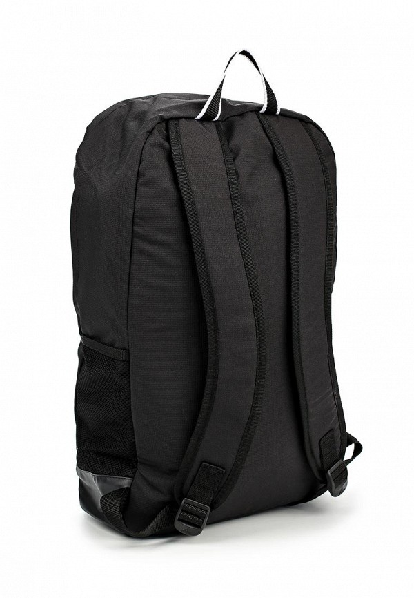 Городской рюкзак Adidas Performance (Адидас Перфоманс) AJ9936: изображение 3