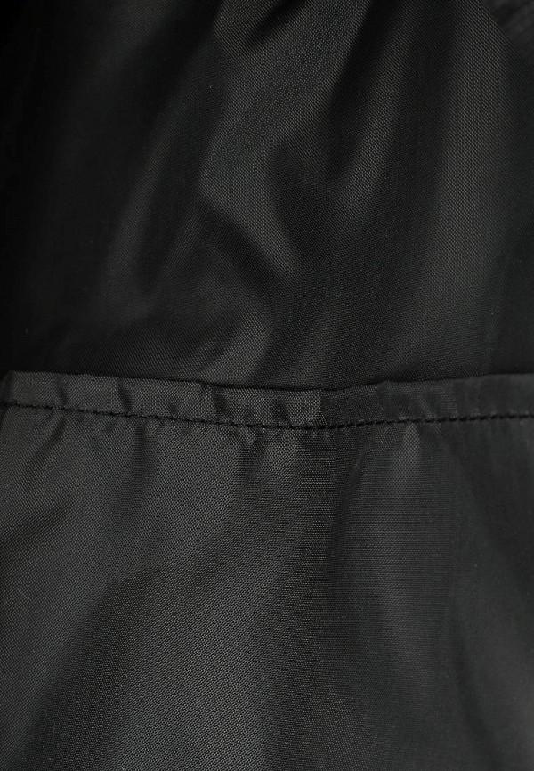 Городской рюкзак Adidas Performance (Адидас Перфоманс) AJ9936: изображение 4