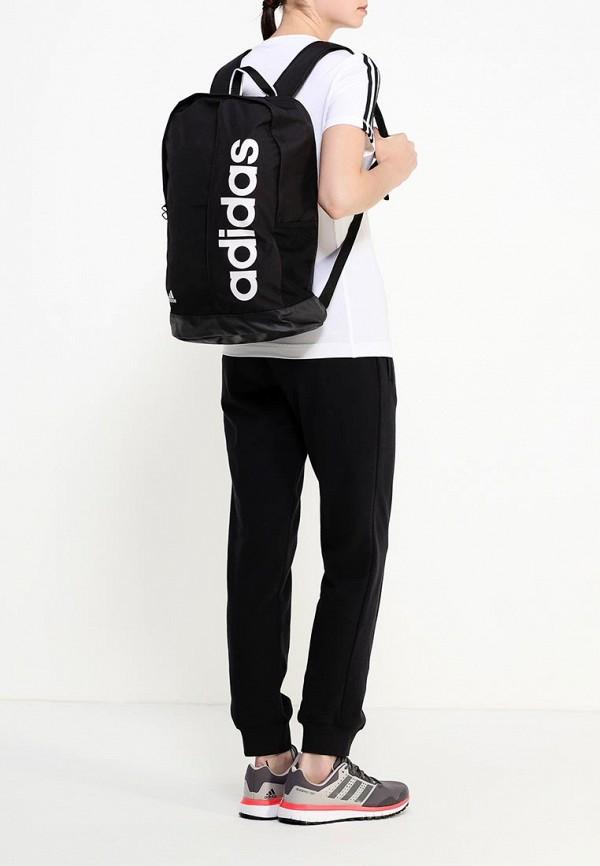 Городской рюкзак Adidas Performance (Адидас Перфоманс) AJ9936: изображение 5