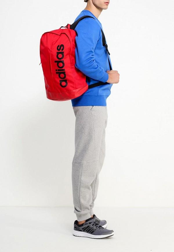 Спортивный рюкзак Adidas Performance (Адидас Перфоманс) AY5501: изображение 1