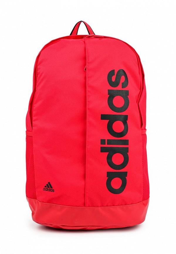 Спортивный рюкзак Adidas Performance (Адидас Перфоманс) AY5501