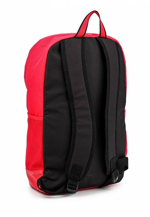 Спортивный рюкзак Adidas Performance (Адидас Перфоманс) AY5501: изображение 3