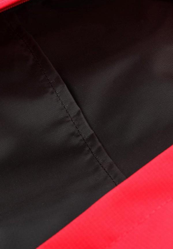 Спортивный рюкзак Adidas Performance (Адидас Перфоманс) AY5501: изображение 4