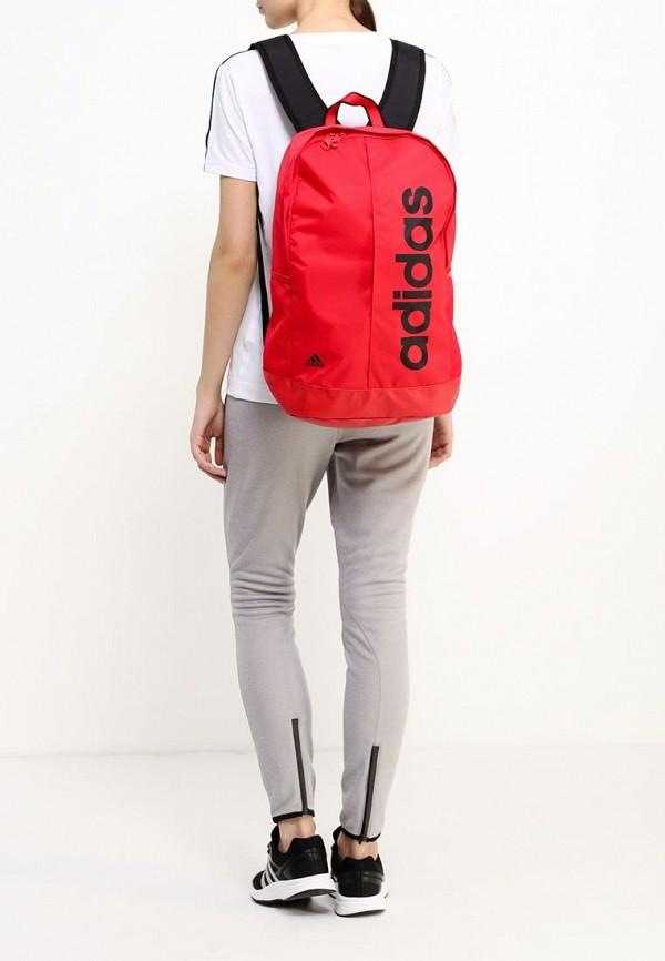 Спортивный рюкзак Adidas Performance (Адидас Перфоманс) AY5501: изображение 5