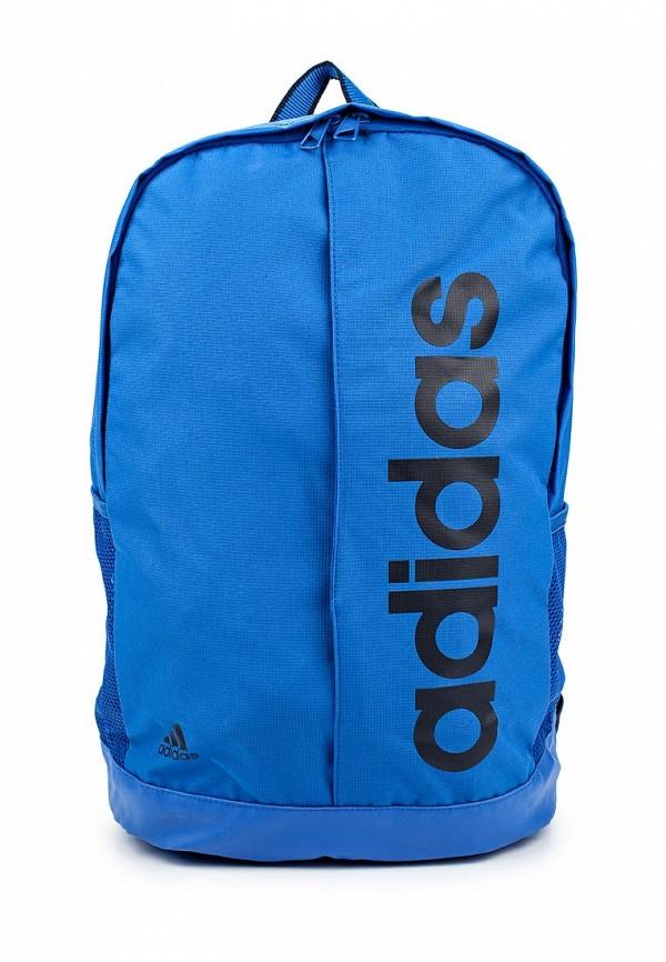 Спортивный рюкзак Adidas Performance (Адидас Перфоманс) AY5502