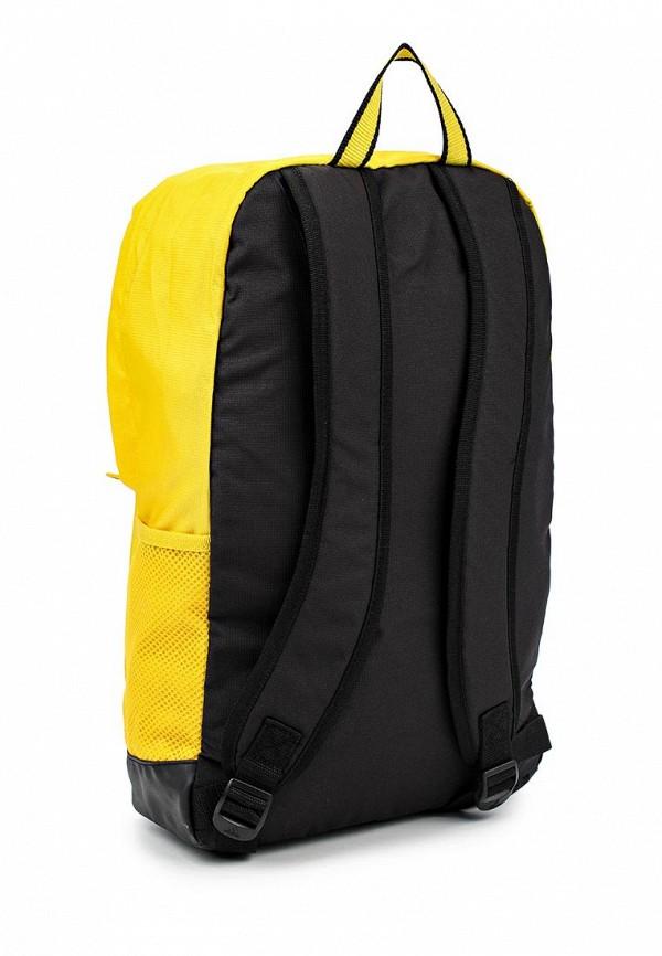 Спортивный рюкзак Adidas Performance (Адидас Перфоманс) AY5503: изображение 2
