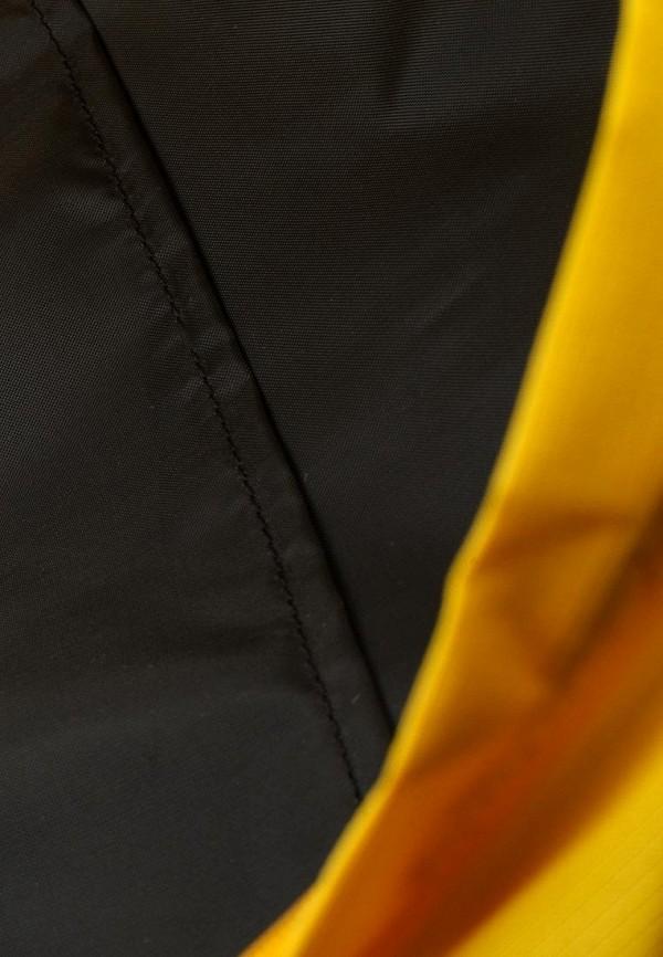 Спортивный рюкзак Adidas Performance (Адидас Перфоманс) AY5503: изображение 3