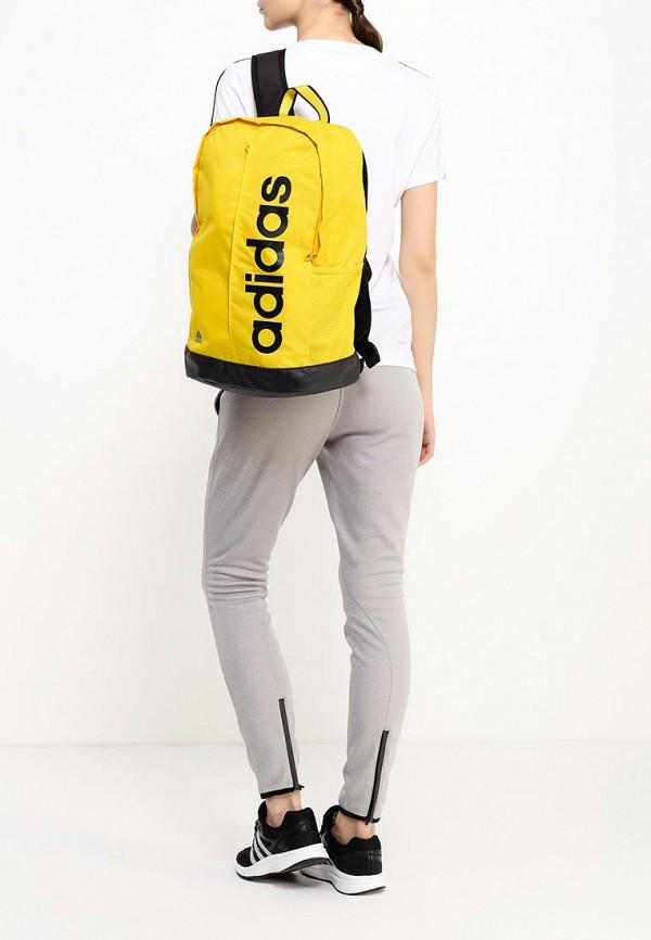 Спортивный рюкзак Adidas Performance (Адидас Перфоманс) AY5503: изображение 4