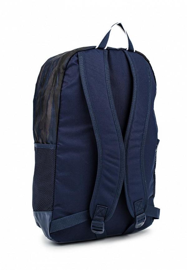 Спортивный рюкзак Adidas Performance (Адидас Перфоманс) AY5507: изображение 2