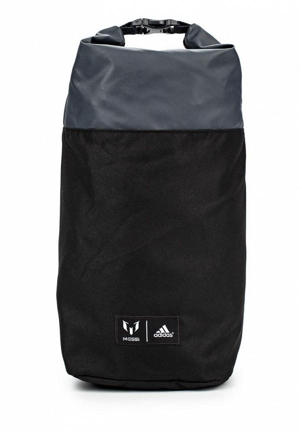 Спортивная сумка Adidas Performance (Адидас Перфоманс) S94717: изображение 1