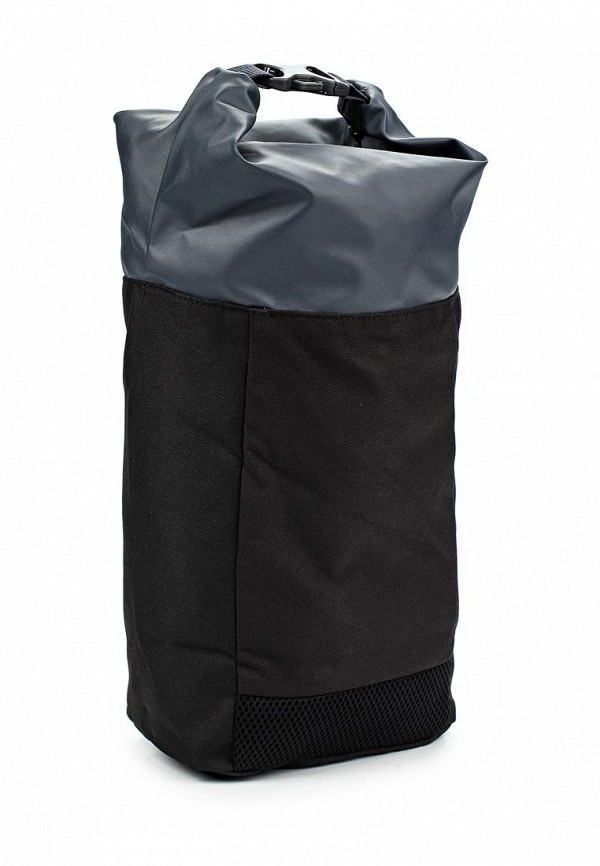 Спортивная сумка Adidas Performance (Адидас Перфоманс) S94717: изображение 2