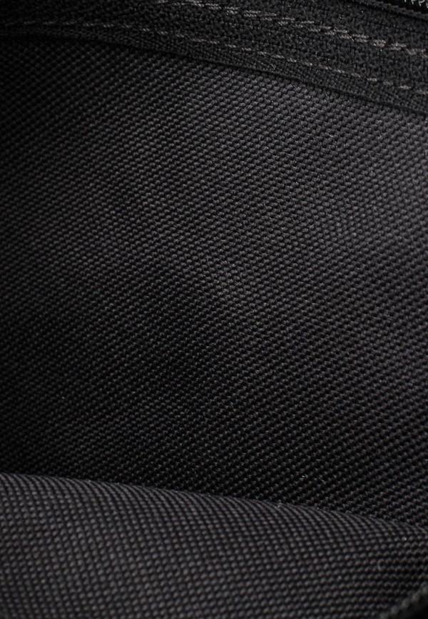 Спортивная сумка Adidas Performance (Адидас Перфоманс) S94717: изображение 3