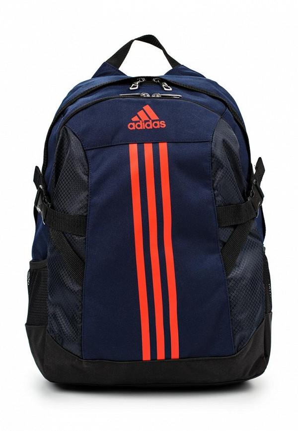 Городской рюкзак Adidas Performance (Адидас Перфоманс) AJ9441: изображение 2