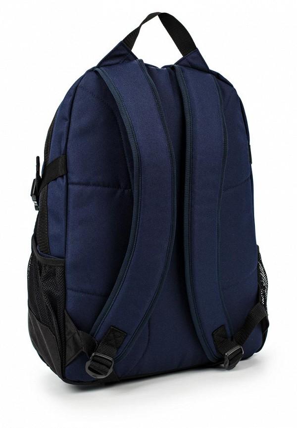 Городской рюкзак Adidas Performance (Адидас Перфоманс) AJ9441: изображение 3