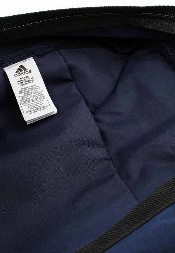 Городской рюкзак Adidas Performance (Адидас Перфоманс) AJ9441: изображение 4