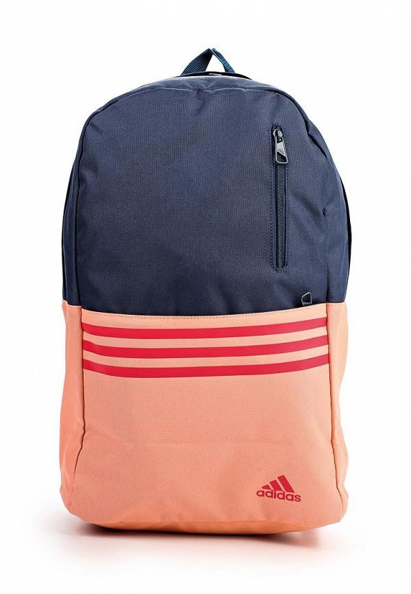 Спортивный рюкзак Adidas Performance (Адидас Перфоманс) AJ9620: изображение 1
