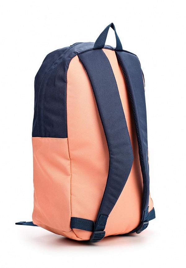 Спортивный рюкзак Adidas Performance (Адидас Перфоманс) AJ9620: изображение 2