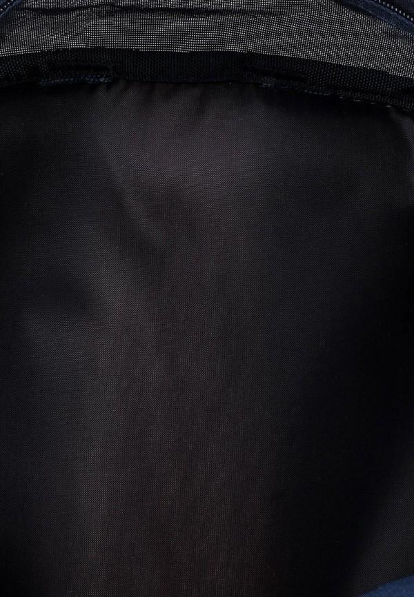 Спортивный рюкзак Adidas Performance (Адидас Перфоманс) AJ9620: изображение 3