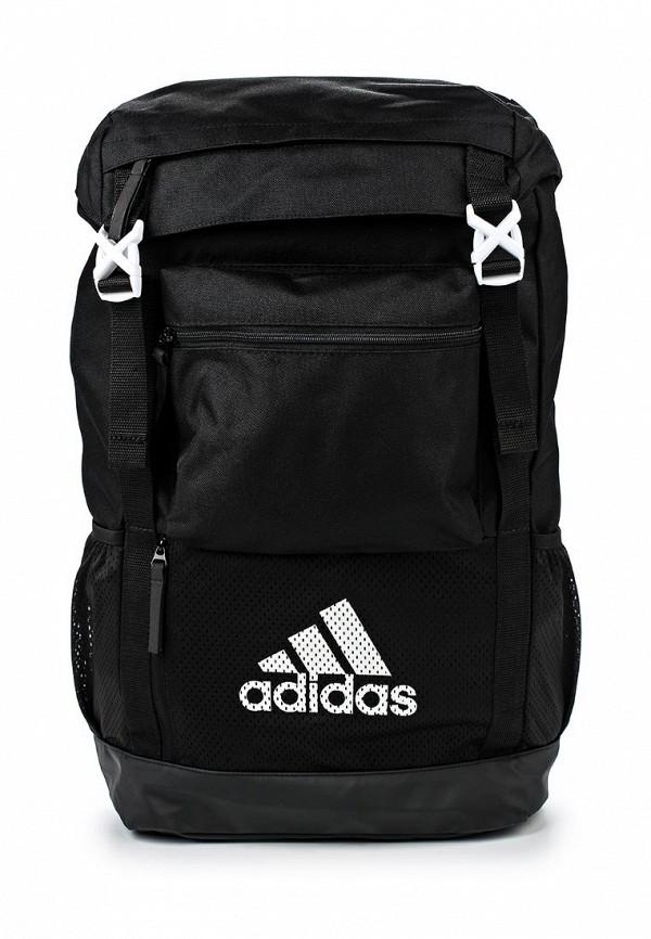 Спортивный рюкзак Adidas Performance (Адидас Перфоманс) AY5084: изображение 1
