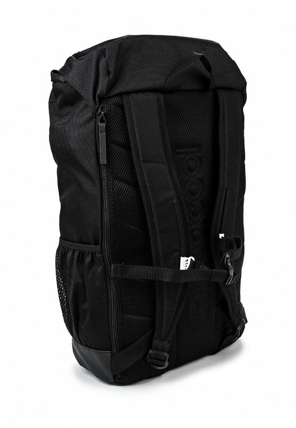 Спортивный рюкзак Adidas Performance (Адидас Перфоманс) AY5084: изображение 2