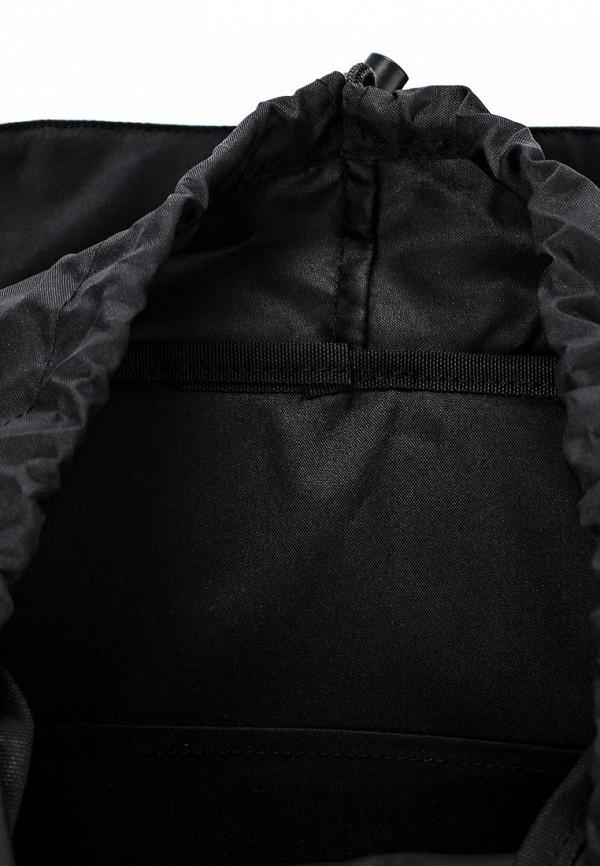 Спортивный рюкзак Adidas Performance (Адидас Перфоманс) AY5084: изображение 4