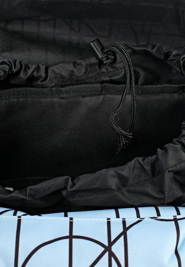 Спортивный рюкзак Adidas Performance (Адидас Перфоманс) AY5089: изображение 4