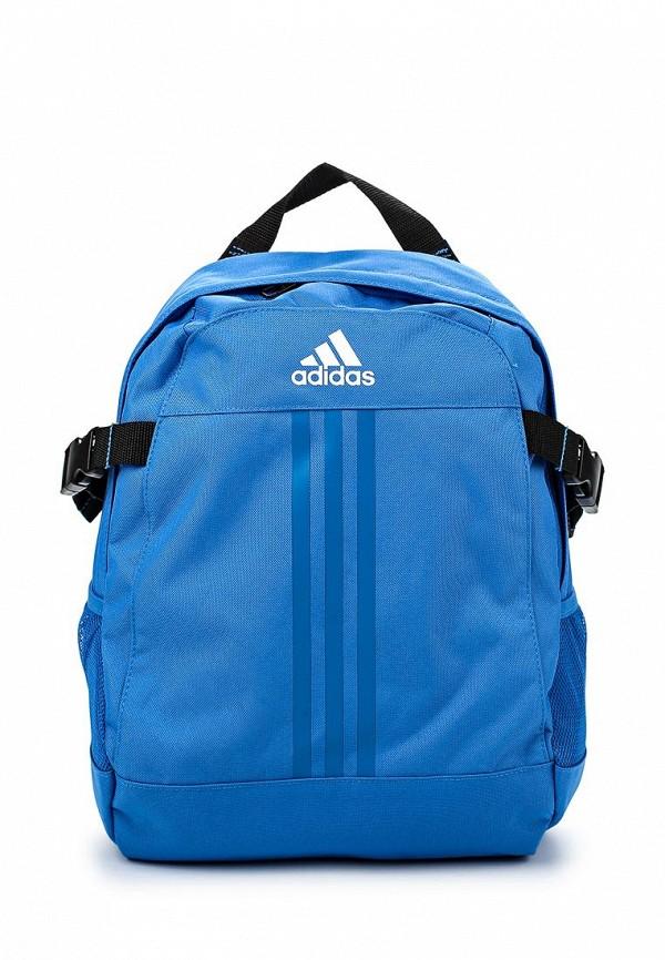 Городской рюкзак Adidas Performance (Адидас Перфоманс) AY5098: изображение 1