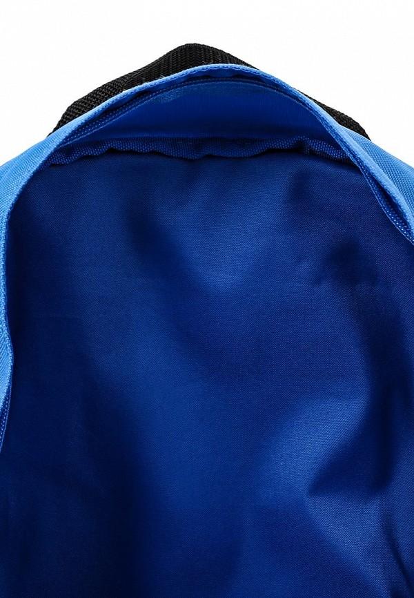 Городской рюкзак Adidas Performance (Адидас Перфоманс) AY5098: изображение 4