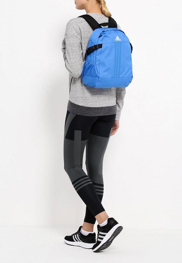 Городской рюкзак Adidas Performance (Адидас Перфоманс) AY5098: изображение 5