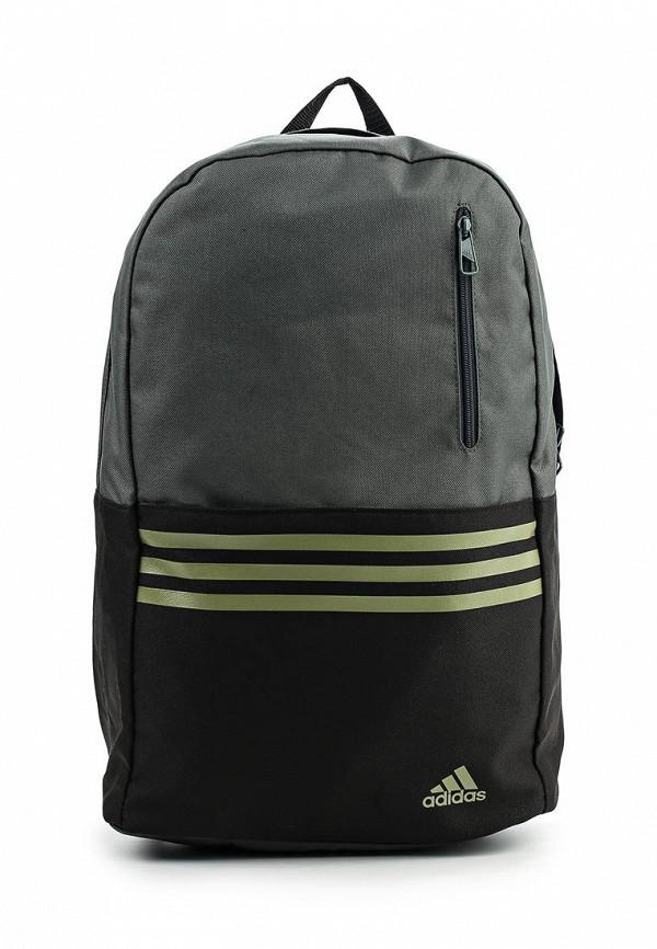 Городской рюкзак Adidas Performance (Адидас Перфоманс) AY5122: изображение 1