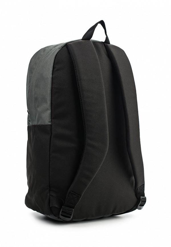 Городской рюкзак Adidas Performance (Адидас Перфоманс) AY5122: изображение 2