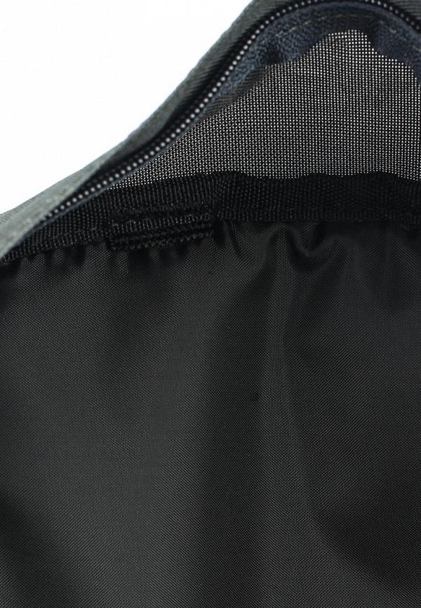 Городской рюкзак Adidas Performance (Адидас Перфоманс) AY5122: изображение 3