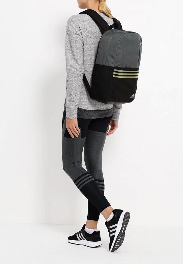 Городской рюкзак Adidas Performance (Адидас Перфоманс) AY5122: изображение 4