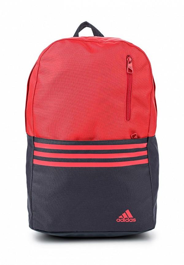 Городской рюкзак Adidas Performance (Адидас Перфоманс) AY5123