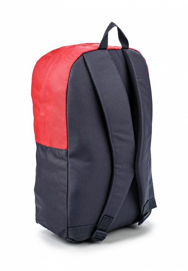 Городской рюкзак Adidas Performance (Адидас Перфоманс) AY5123: изображение 2
