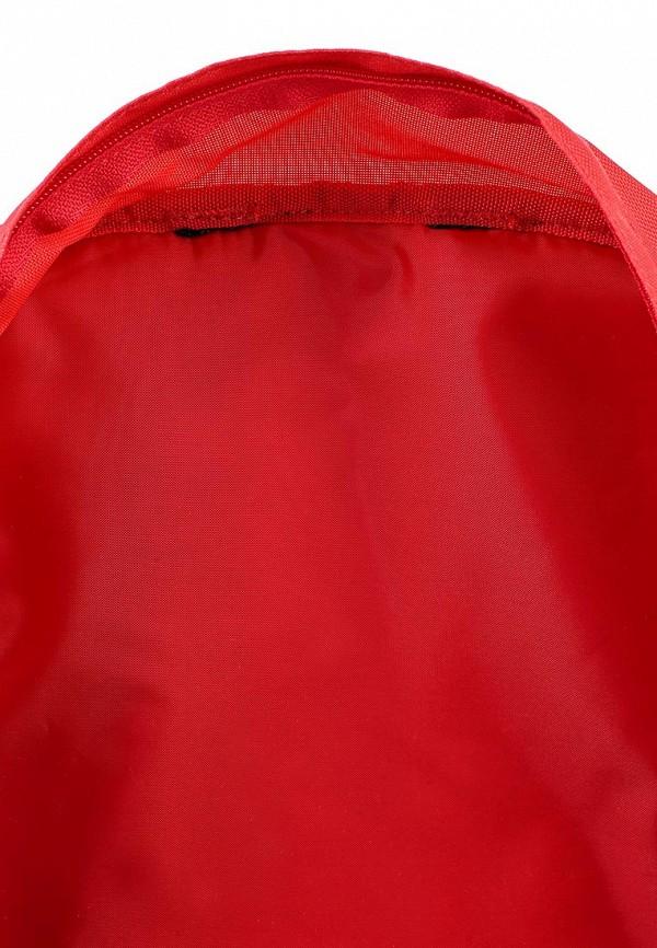 Городской рюкзак Adidas Performance (Адидас Перфоманс) AY5123: изображение 4