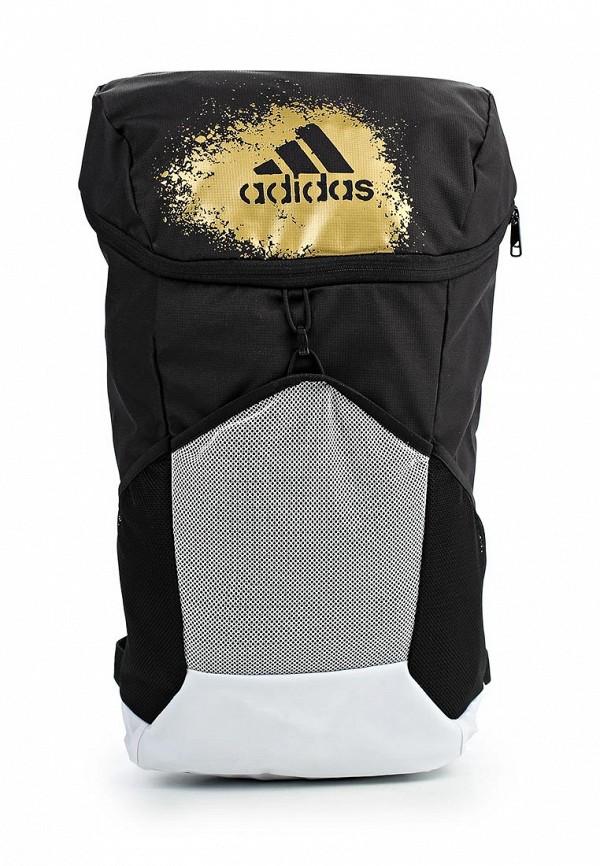 Спортивный рюкзак Adidas Performance (Адидас Перфоманс) AZ1902
