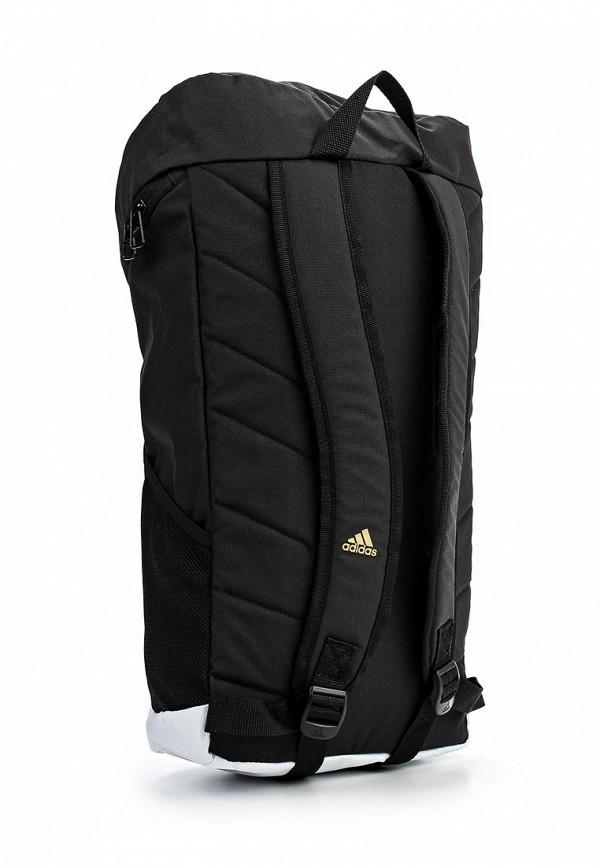 Спортивный рюкзак Adidas Performance (Адидас Перфоманс) AZ1902: изображение 3