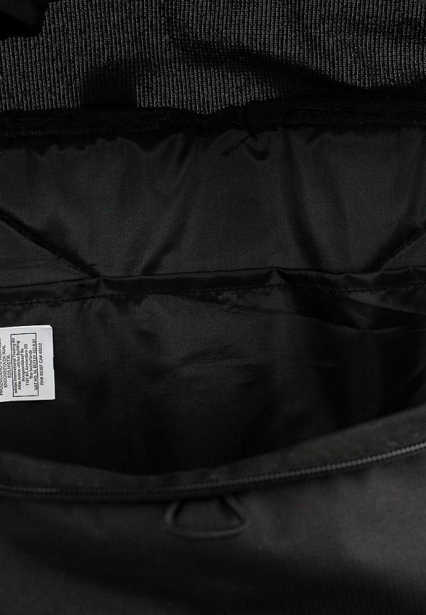 Спортивный рюкзак Adidas Performance (Адидас Перфоманс) AZ1902: изображение 4
