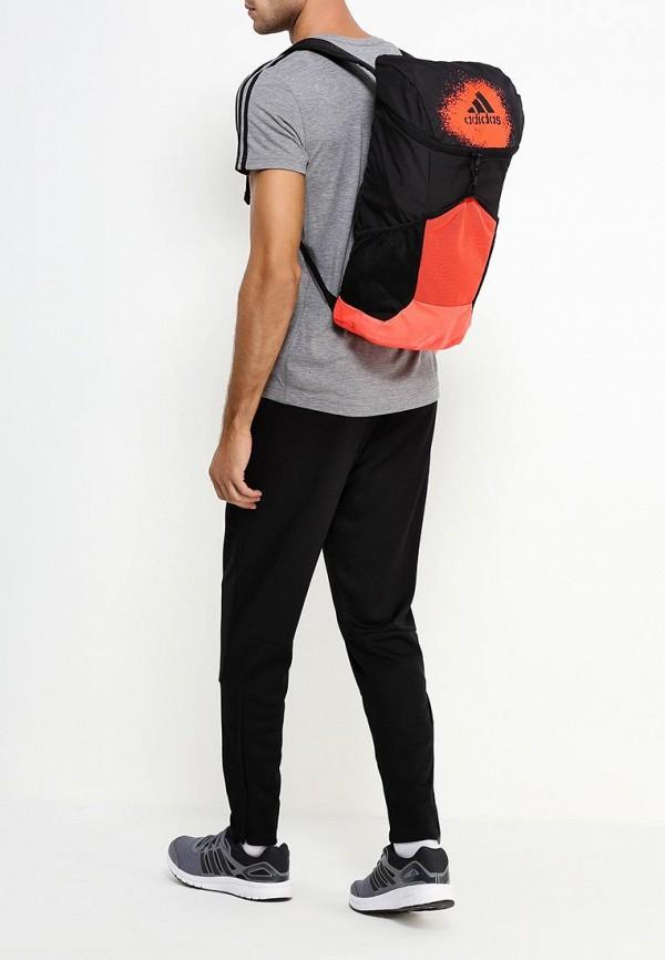 Спортивный рюкзак Adidas Performance (Адидас Перфоманс) S94746: изображение 1